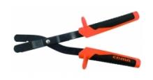 Инструмент для резки и гибки металла в Липецке Для ограждений