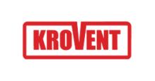 Вентиляция для металлочерепицы в Липецке Кровельная вентиляция Krovent