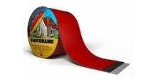 Комплектующие для кровли Grand Line в Липецке Герметизирующая лента NICOBAND