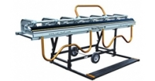 Инструмент для резки и гибки металла в Липецке Оборудование