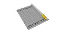 Пленка для парогидроизоляции в Липецке Пленки для парогидроизоляции Optima