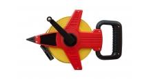 Измерительные приборы и инструмент в Липецке Рулетки