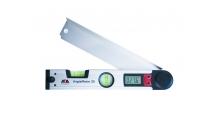 Измерительные приборы и инструмент в Липецке Угломеры электронные