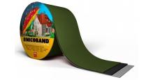 Герметизирующая лента NICOBAND в Липецке NICOBAND Зеленый