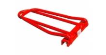 Инструмент для резки и гибки металла в Липецке Рамки, ручные листогибы