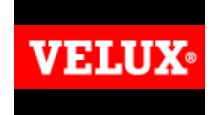 Продажа мансардных окон в Липецке Velux