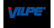 Вентиляция для металлочерепицы в Липецке Кровельная вентиляция Vilpe