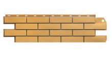 Фасадные панели для наружной отделки дома (сайдинг) в Липецке Фасадные панели Флэмиш