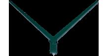 Панельные ограждения Grand Line в Липецке Аксессуары