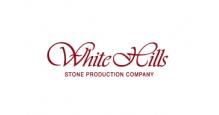 Искусственный камень в Липецке White Hills