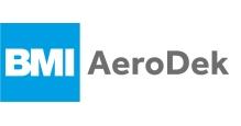 Комплектующие в Липецке Комплектующие AeroDek