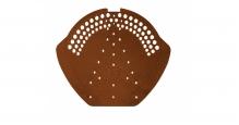 Натуральная керамическая (цементно-песчаная) черепица в Липецке Комплектующие Braas