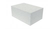 Газобетонные блоки Ytong в Липецке Блоки энергоэффективные D400