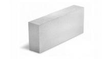 Газобетонные блоки Ytong в Липецке Блоки повышенной прочности D600
