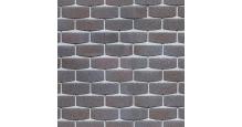 Фасадная плитка HAUBERK в Липецке Камень Кварцит