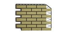Фасадные панели для наружной отделки дома (сайдинг) в Липецке Фасадные панели Fineber