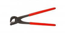 Кровельные клещи и инструмент для обжатия металла в Липецке Клещи для вскрытия фальца