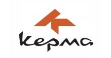 Кирпич облицовочный в Липецке Облицовочный кирпич Kerma