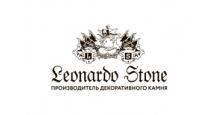 Искусственный камень в Липецке Leonardo Stone