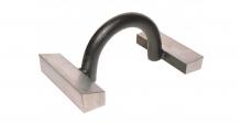Инструмент для резки и гибки металла в Липецке Оправка