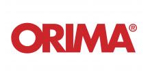 Элементы безопасности кровли Grand Line в Липецке Элементы безопасности кровли Orima