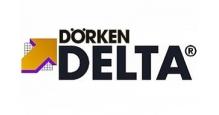 Пленка для парогидроизоляции в Липецке Пленки для парогидроизоляции Delta