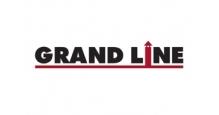 Пленка для парогидроизоляции в Липецке Пленки для парогидроизоляции GRAND LINE