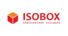 Пленка для парогидроизоляции в Липецке Пленки для парогидроизоляции ISOBOX