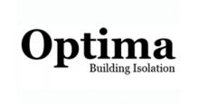 Пленка кровельная для парогидроизоляции в Липецке Пленки для парогидроизоляции Optima