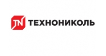 Пленка для парогидроизоляции в Липецке Пленки для парогидроизоляции ТехноНИКОЛЬ