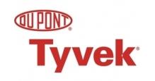 Пленка для парогидроизоляции в Липецке Пленки для парогидроизоляции Tyvek
