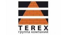 Кирпич облицовочный в Липецке Облицовочный кирпич TEREX